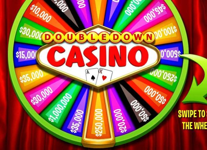 Online Casino Slot Cheats